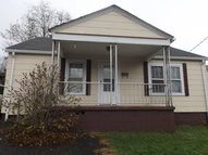 111 Johnston Street Beckley WV, 25801