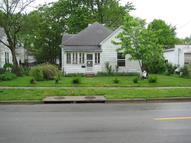 707 Victor Street Christopher IL, 62822