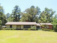 703 Mulberry St. Purvis MS, 39475