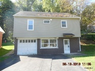 454 Sandy Drive Johnstown PA, 15905