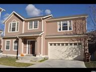 6806 W Bottlebrush Ln. S West Jordan UT, 84081