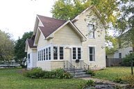 401 E 5th St Sheridan IN, 46069