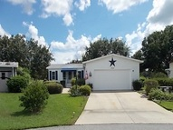 25547 Belle Alliance Leesburg FL, 34748