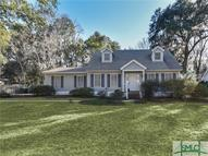107 Kathryns Court Savannah GA, 31419