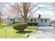 7430 Fairview Drive Blanchester OH, 45107