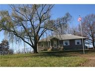 28614 S State Route Dd N/A Harrisonville MO, 64701