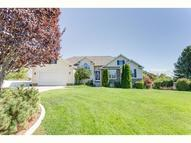 936 N 1420 W Pleasant Grove UT, 84062
