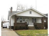 1721 S State Springfield IL, 62704