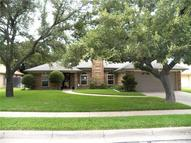 2613 Nantucket Court Bedford TX, 76022