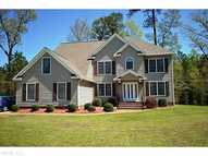 117 Galaxy Way Yorktown VA, 23693