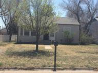 510 West Tenth St Hugoton KS, 67951