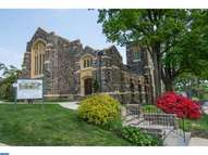 200 Price Ave #Elm 4 Narberth PA, 19072