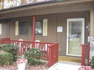 4 Macotera Place Hot Springs Village AR, 71909