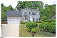1112 Half Mile Way Greenville SC, 29609