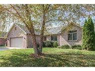 6036 Creekbend Court Indianapolis IN, 46217
