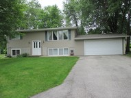 211 5th St Nw Nora Springs IA, 50458