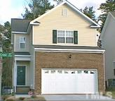 4201 Beacon Crest Way Raleigh NC, 27604