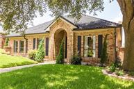 1805 Crockett Circle Irving TX, 75038