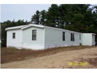 5 Frontage Road Kingston NH, 03848