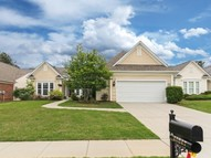 41247 Calla Lily Street Indian Land SC, 29707