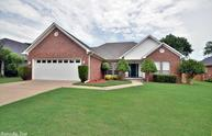 130 Aikman Pass Conway AR, 72034