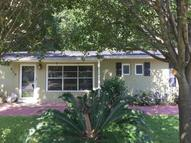 210 Anderson Drive Mary Esther FL, 32569