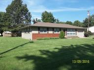 201 Horrell Avenue West Frankfort IL, 62896