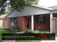 1109 N Bengal Road Metairie LA, 70003