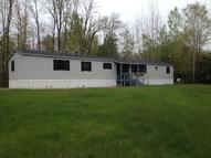 W5910 Raven Road Middle Inlet WI, 54114