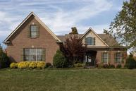 3584 Lafayette Parkway Floyds Knobs IN, 47119