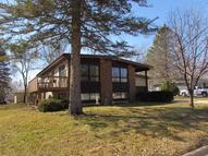 120 Woodland Dr Forest City IA, 50436