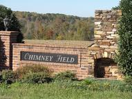 101 Chimney Field Road Yadkinville NC, 27055