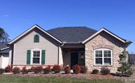 805 Wynnshire Dr 805c Hickory NC, 28601