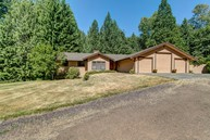 13800 322nd Ave Ne Duvall WA, 98019