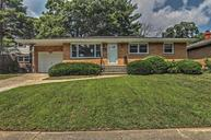 348 South California Place Lowell IN, 46356