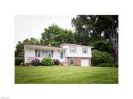 228 Hilbish Ave Akron OH, 44312