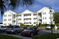 901 West Port Dr Unit 512 512 North Myrtle Beach SC, 29582