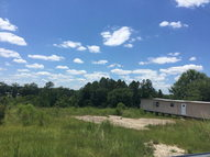 00 262 Old Creek Road Picayune MS, 39466
