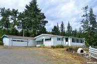 30594 Santiam Hwy Lebanon OR, 97355