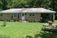 24704 Horse Shoe Road Clements MD, 20624