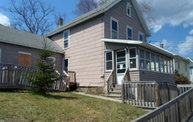 4075 Old Rt. 11 Hallstead PA, 18822