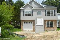 Lots 14,15 208th Pasadena MD, 21122