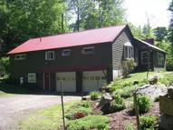 30 Bush Ln Brookline VT, 05345