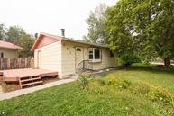 331 O'Connell Drive Missoula MT, 59801