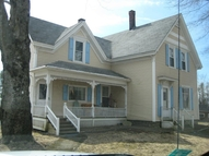 453 Old County Rd. Rockland ME, 04841
