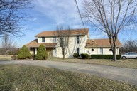 2324 Ada Middletown OH, 45042