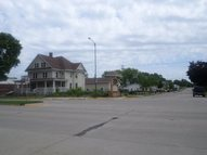 622 Superior Ave Tomah WI, 54660