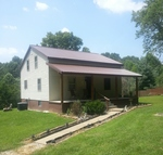 18681 Tripp Road Shoals IN, 47581