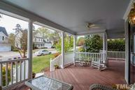 300 Peachtree Point Court Cary NC, 27513