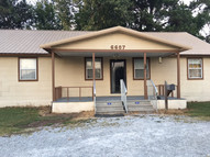 6607 Hwy 367n Tuckerman AR, 72473